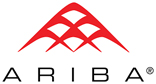 CMR Ltd use ARIBA